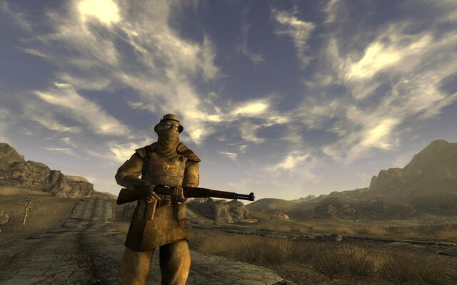 File:FalloutNV 2013-06-08 23-06-21-95.jpg