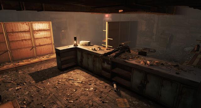 File:LexingtonPharmacy-Interior-Fallout4.jpg