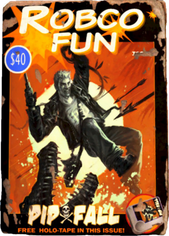 File:RobCo Fun - Pipfall.png