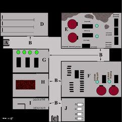 VB DD14 map Sub-Level 2