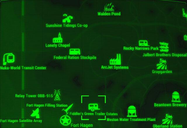 File:FO4 map Fiddler's Green.jpg