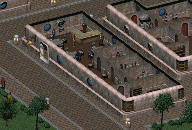 File:Fo2 VC Parlor Room.png