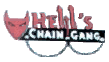 File:Fo3 Hells Chain Gang logo.png