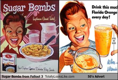 File:Sugar-bombs-from-fallout-3-totally-looks-like-50s-advert.jpg