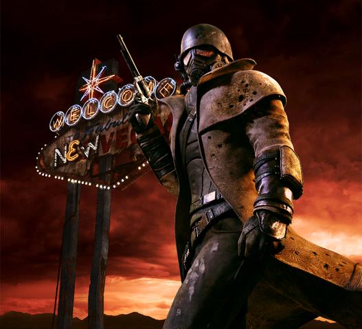 File:User 553px-Desert Armor.png