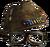 Boomers cap.png
