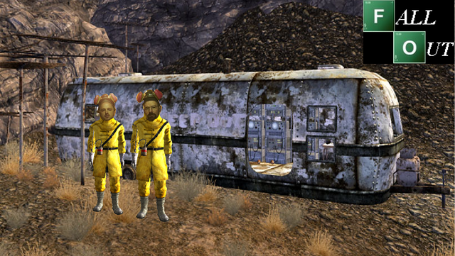 File:Breaking bad falloutfef.png