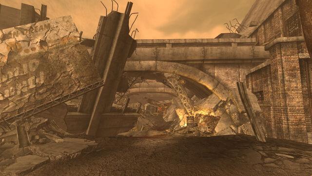 File:Collapsed OT entrance.jpg