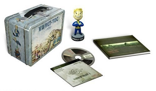 File:Fallout 3 Collector's Edition.jpg