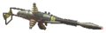 Fo2 YK42B Pulse Rifle.png