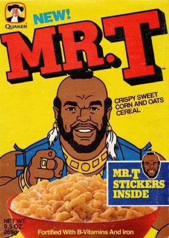 File:Mr T cereal.png