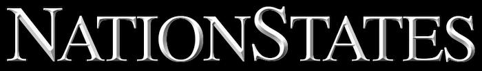 UserNationStates