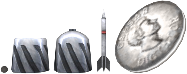 File:FNV 12 Ga Projectiles.png