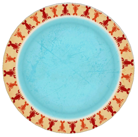 File:FO4FH Plastic plate.png