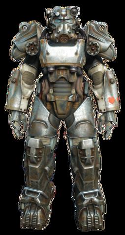 File:FO4 BOS Paladin Commander.png