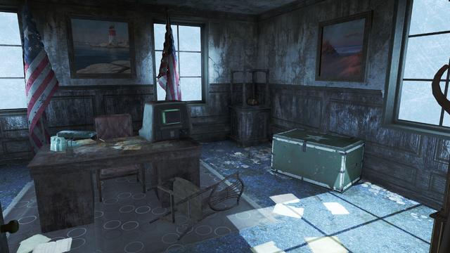 File:FO4 Fort Strong Brocks office.png