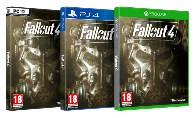 File:FO4 pre-order boxes.png