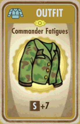 File:FoS Commander Fatigues Card.jpg