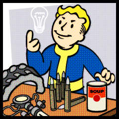 fallout 4 wasteland workshop trophy guide