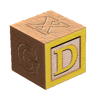 File:Wooden block D.png