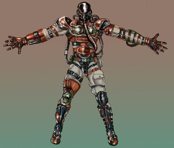 File:Environmental armour.jpg