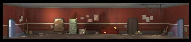 File:FoS Quests Room3 6.jpg