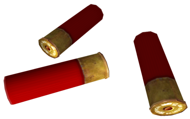 File:Hull 12 gauge.png