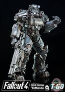 https://www.manofactionfigures.com/sites/default/files/images/fallout-4-t-60-power-armor-sixth-scale-threezero-902782-15.preview