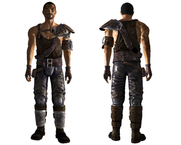 File:Raider commando armor.png