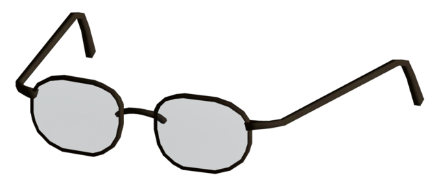 File:Reading Glasses.png