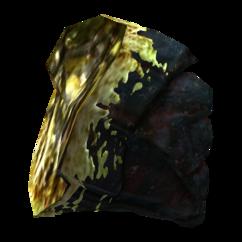Cazador poison gland.png