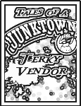 File:Icon Tales of a JJ Vendor.png