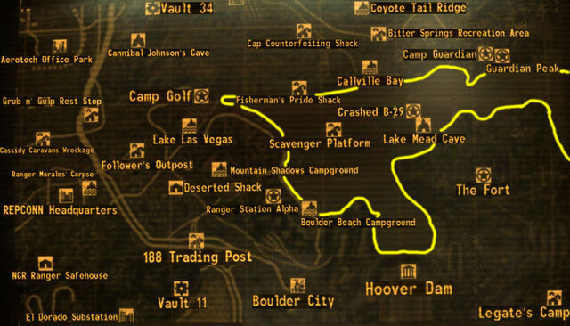 File:Lake Mead loc.jpg