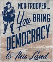 NCRPropaganda5