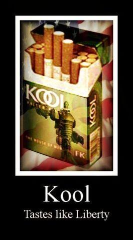 File:SaintPain Smoke the WORLD.jpg