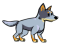Cattle Dog.png