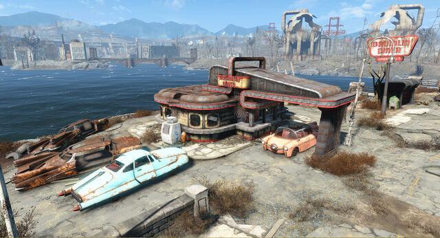 File:DrumlinDiner-EastBoston-Fallout4.jpg