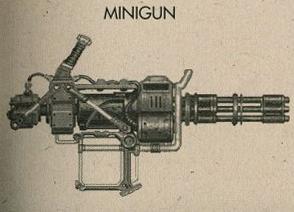 File:FO3 minigun.jpg