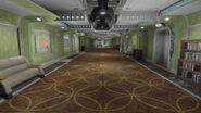 FO4-FarHarbor-Vault118-Hallway-Floor1-Green