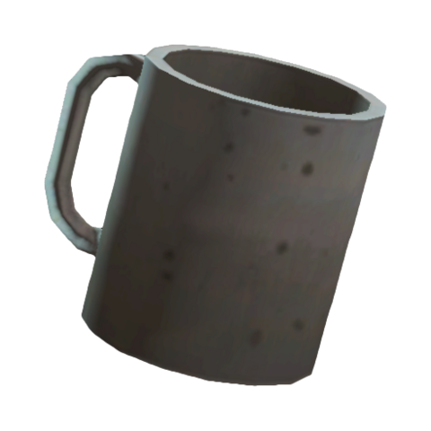 File:Fo4 coffee cup.png