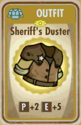 File:FoS Sheriff's Duster Card.jpg