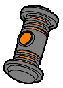 File:Orange FEV Vial.png
