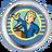 Badge-6822-3