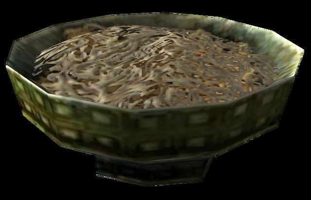 File:FO3 noodles.png