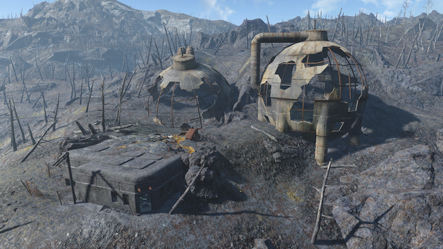 File:FO4 Decayed reactor site sunny.png
