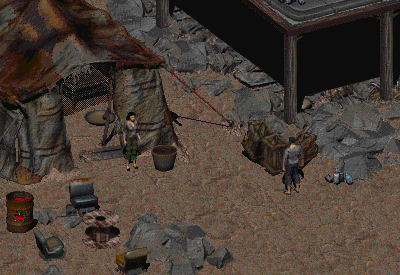File:Fo2 Shi squatters.png