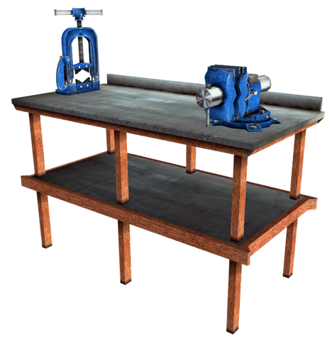 File:Fo3 Workbench.png