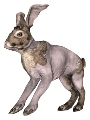 File:Fo4FH rad rabbit.png