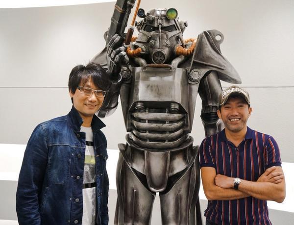File:KojimaBOS.jpg
