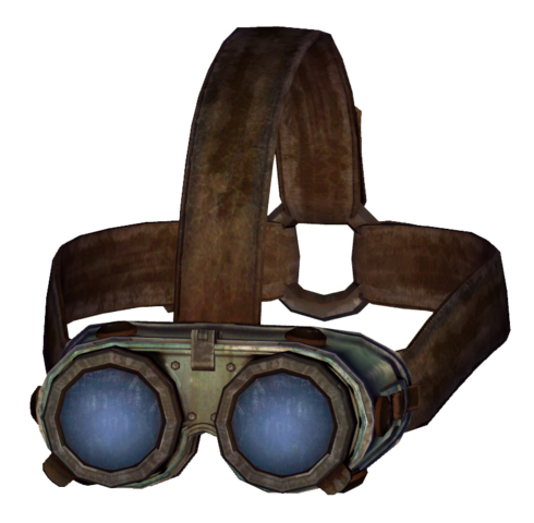 File:Lobotomite goggles.png